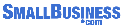 SmallBusiness-com-logo.jpeg